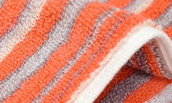 ジャカード織り