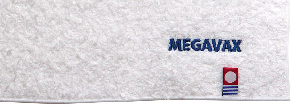 メガバックス株式会社様事例